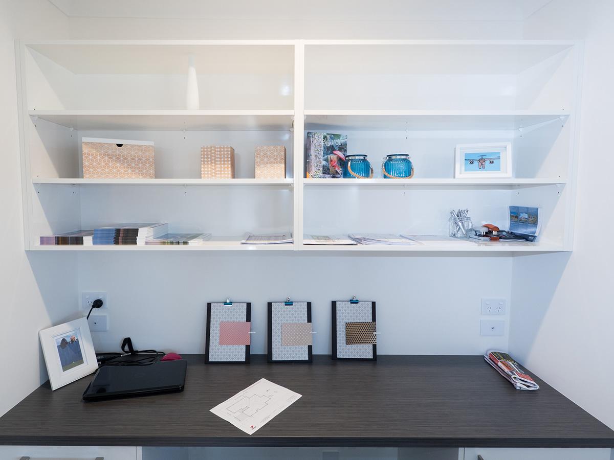 Kitchens, Laundries, Wardrobes| Prime Kitchens Christchurch