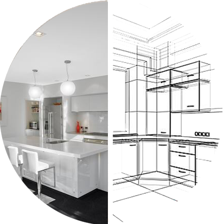 Kitchen designer in Christchurch - Prime Kitchens