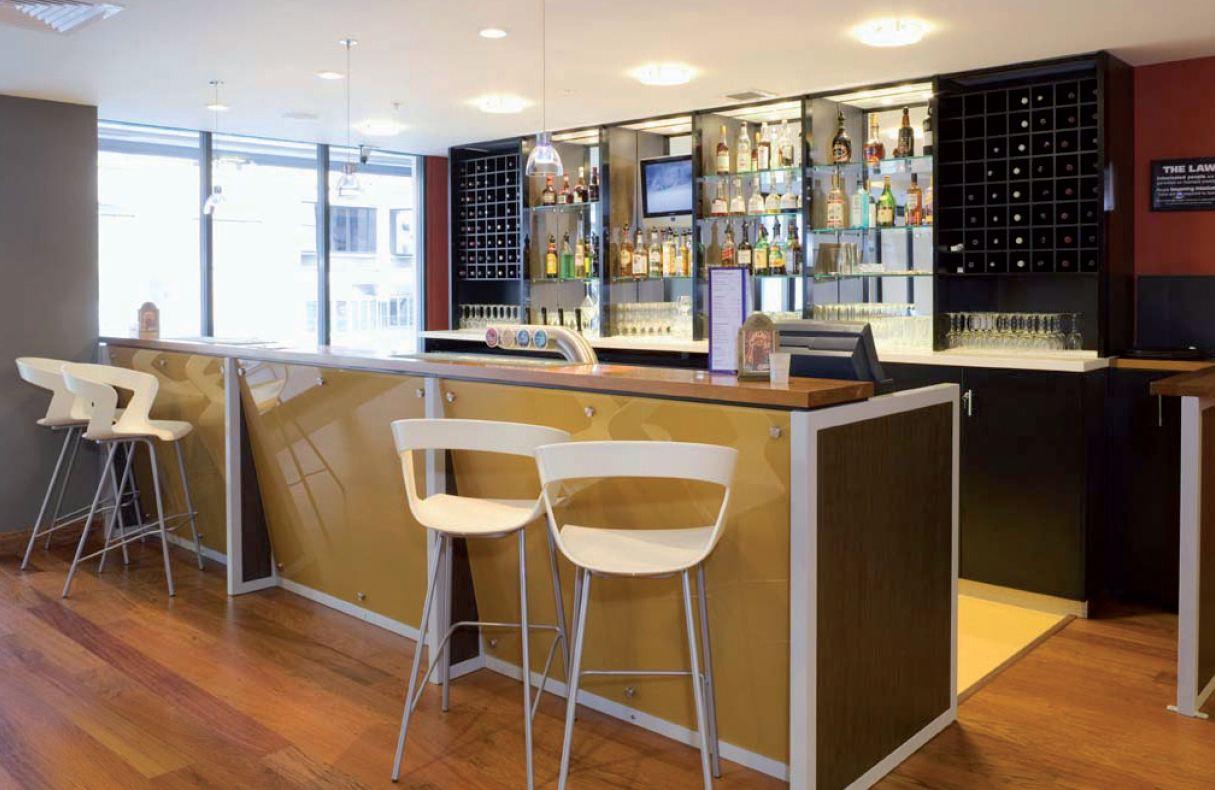 Commercial Kitchen Designer Prime Kitchens Christchurch