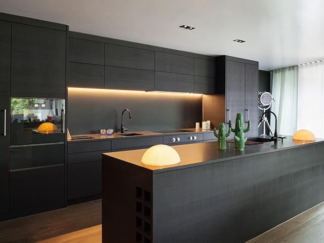 Prime Kitchens | Kitchen Designers Christchurch & Queenstown