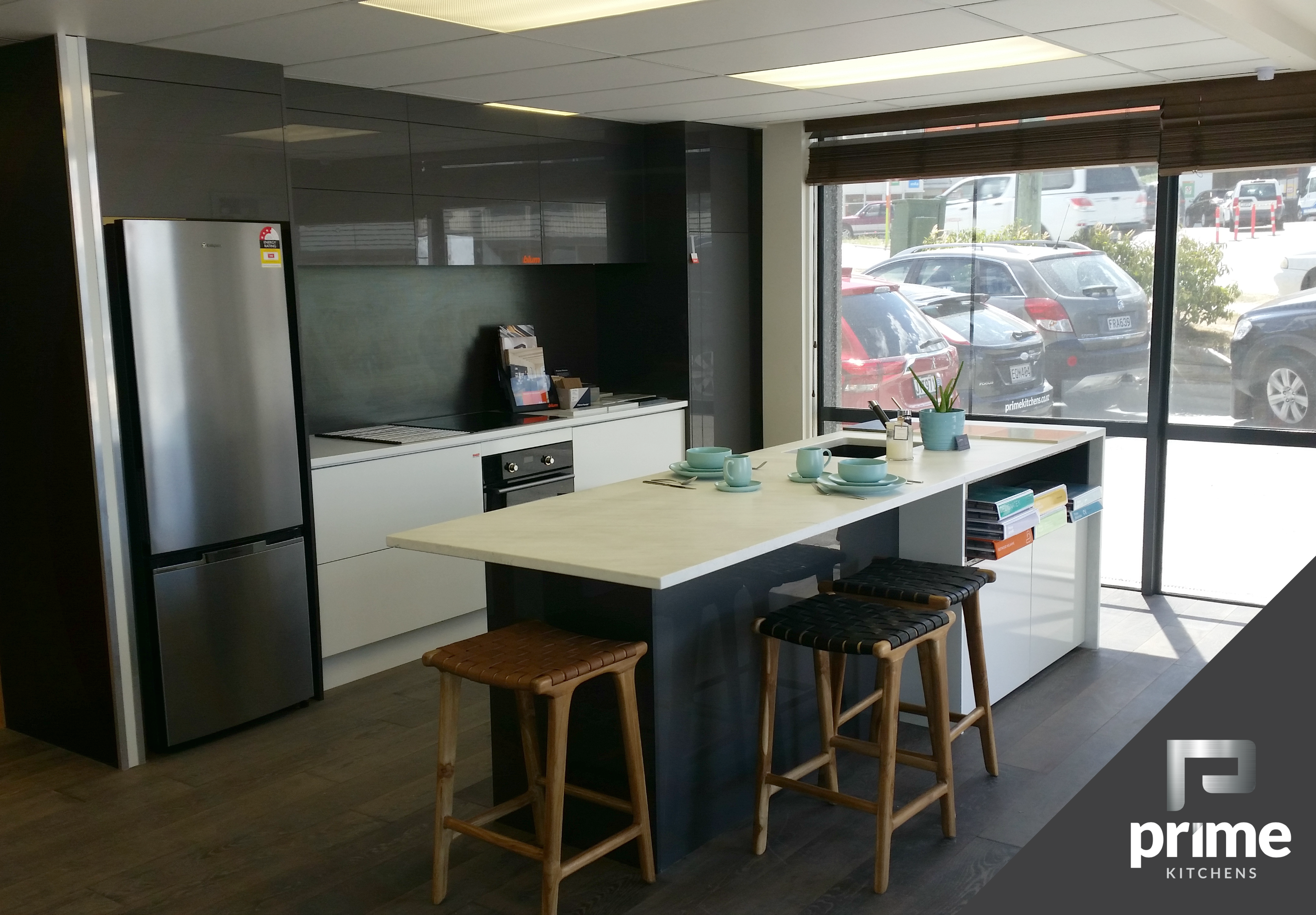 Prime Kitchens Is Now In Queenstown Kitchen Design Installation Prime Kitchens Auckland