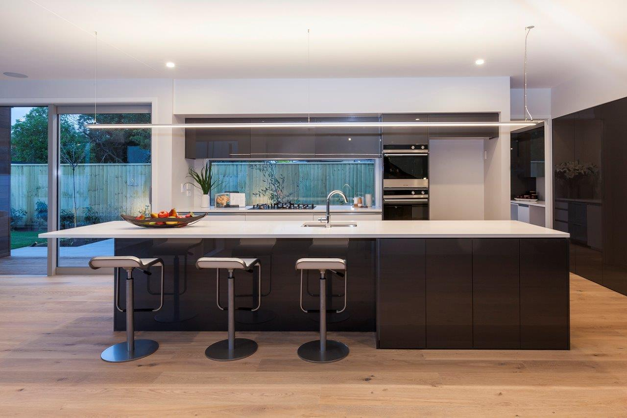 Prime Kitchen Designer Chch