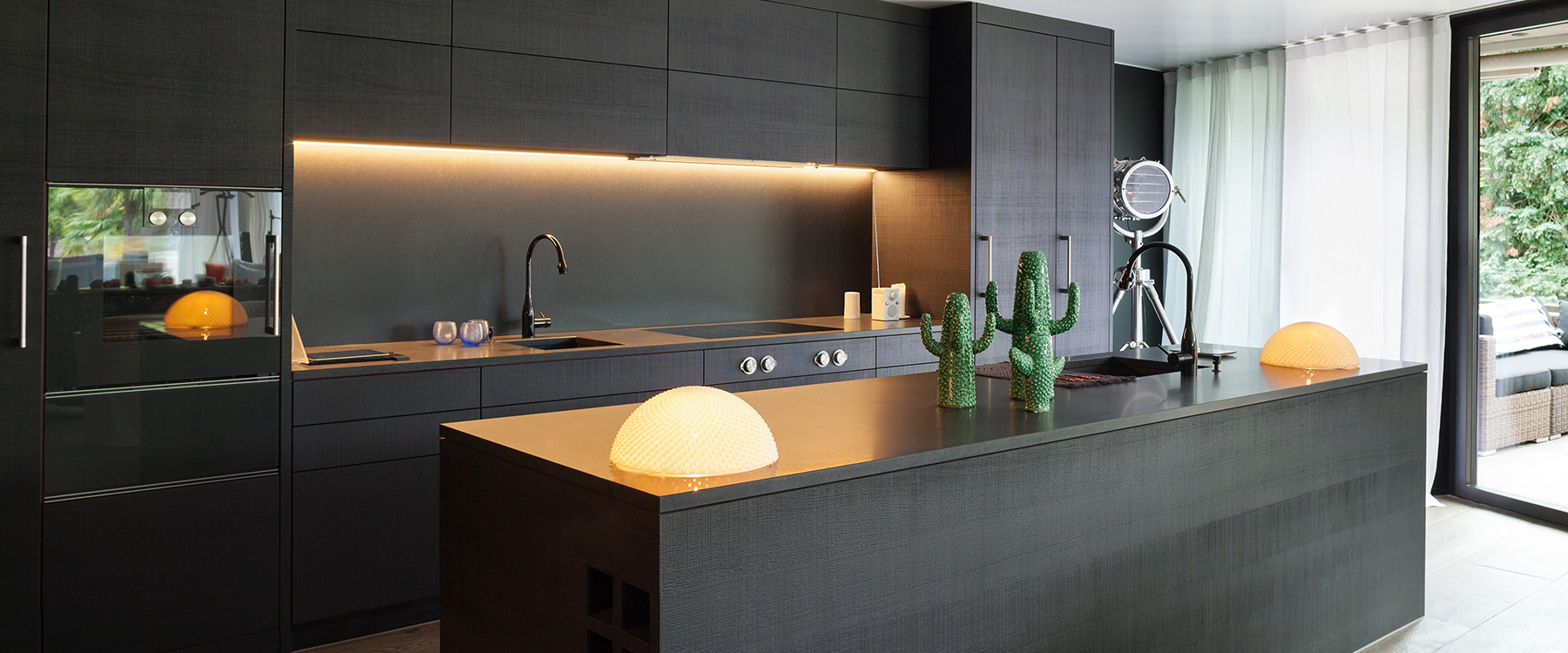 kitchen designers christchurch affordable kitchen designers prime kitchens christchurch 602
